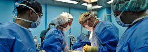 Abogados especialistas en negligencias médicas en Valencia y Gandía
