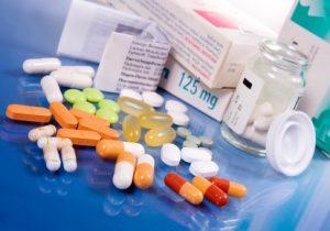 La prescripción excesiva o inadecuada de fármacos puede constituir una negligencia médica